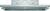 Siemens LI94LB530 Flachschirmhaube 90 cmLED