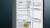 Siemens KG39FPXDA Stand Kühl-Gefrier-Kombi blackSteel EmotionLight NoFrosthyperFreshPremium 0* C EEK:D