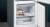 Siemens KG56FPXDA Stand Kühl-Gefrier-Kombi blackSteel EmotionLighthyperFreshPremium