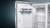 Siemens KA93DAIEP Side-by-Side Edelstahl AntiFingerprint noFrost integrierter Eisbereiter