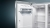 Siemens KA93IVIFP Side-by-Side Edelstahl AntiFingerprint noFrostintegrierter Eisbereiter
