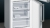 Siemens KG39NAIDP Stand Kühl-Gefrier-Kombi Edelstahl AntiFingerprint hyperFreshPlus EmotionLight