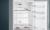 Siemens KG49NXIEP Stand Kühl-Gefrier-Kombi Edelstahl AntiFingerprint noFrostEmotionLighthyperFresh
