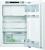Siemens KI22LADE0 Einbau Kühlschrank mit Gefrierfach 88 cm Nische Flachscharnier hyperFreshPlus