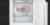 Siemens KI77SADD0 Einbau Kühl-Gefrier-Kombi 158 cm Nische hyperFreshPlus LowFrostFreshSense