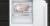 Siemens KI87SADD0 Einbau Kühl-Gefrier-Kombi 178 cm Nische FlachscharnierhyperFreshPlus