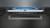 Siemens SN65EX57CE Geschirrspüler vollintegrierbar 60 cmemotionLight HomeConnect timeLight