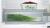 Siemens KU15LAFF0 Unterbau Kühlschrank mit GefrierfachLED