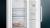 Siemens GS36NVWFP Stand Gefrierschrank weiß noFrost LED freshSense varioZone