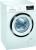 Siemens WM14N122 Waschmaschine7 kgantiVibrationDesign1400 U/min