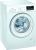 Siemens WM14NK20 Waschmaschine 8 kg TouchControlNachlegefunktion1400 U/min