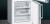 Siemens KG49NEIDP extraKLASSE (MK) Stand Kühl-Gefrier-KombiEdelstahl AntiFingerprint noFrost
