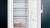 Siemens GS29NEWEV extraKLASSE (MK) Stand GefrierschranknoFrost LEDfreshSensevarioZone