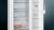 Siemens GS33NEWEV extraKLASSE (MK) Stand Gefrierschrank noFrostfreshSenseLEDvarioZone
