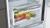 Neff KI2823FF0 Einbau Kühlschrank mit Gefrierfach 178 cm Nische VitaControlLED