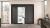 Neff KI6873FE0 Einbau Kühl-Gefrier-Kombi 178 cm Nische LED VitaControlVarioZone