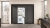 Neff KI7863FF0 Einbau Kühl-Gefrier-Kombi 178 cm Nische LED noFrostTouchControlVitaControl