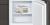Neff KI8876DD0 Einbau Kühl-Gefrier-Kombi 178 cm Nische EmotionLight FreshSafe3