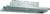 Neff D49ED22X1 Flachschirmhaube 90 cm