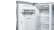 Neff KA3923IE0 Side-by-Side Edelstahl Antifingerprint LEDNoFrostFestwasseranschluss