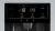 Neff KA3923IE0 Side-by-Side Edelstahl Antifingerprint LEDNoFrost