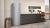 Neff GS7363IEP Stand Gefrierschrank Edelstahl Antifingerprint LED NoFrostVitaControl