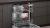 Neff S145HVS15E Geschirrspüler integrierbar 60 cm HomeConnectEasyClean 46dB FlexSchublade II EEK:E
