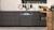 Neff S255HTX15EXXL Geschirrspüler vollintegrierbar 60 cm HomeConnectinfoLight 46dB EEK:E