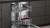 Neff S275HAX29EXXL Geschirrspüler vollintegrierbar 60 cm VarioScharnier HomeConnectGapLight