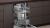Neff S853HKX16E Geschirrspüler vollintegrierbar 45 cmHomeConnect infoLight46dB EEK:E
