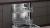Neff S153ITX00E Geschirrspüler vollintegrierbar 60 cm HomeConnectinfoLightrot 48dB EEK:E