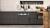 Neff S155ECX11E Geschirrspüler vollintegrierbar 60 cm HomeConnectTimeLight 44dB Flexschublade EEK: C