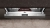 Neff S155HCX29E Geschirrspüler vollintegrierbar 60 cmHomeConnectTimeLight