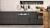 Neff S155HVX15E Geschirrspüler vollintegrierbar 60 cm HomeConnectinfoLight FlexSchublade II 46dB EEK:E