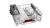 Neff S157EAX36E Geschirrspüler vollintegrierbar 60 cmHomeConnectTimeLight44/41dB
