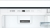 Bosch KIN86VSF0 Einbau Kühl-Gefrier-Kombi 178 cm Nische NoFrostLED TouchControl