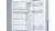 Bosch KGV36VLEA Stand Kühl-Gefrier-KombiLEDLowFrostVitaFreshEdelstahl-Optik