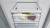 Siemens KA93DVIFP Side-by-Side AntiFingerprit noFrostice&waterDispenser mit Festwasseranschluss