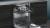 Siemens SN61IX09TE Geschirrspüler vollintegrierbar 60 cminfoLightHomeConnect48dB