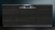 Siemens SN53HS41TE Teilintegrierter Geschirrspüler, 60 cm, Edelstahl varioSpeed Plus,