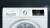 Siemens WT45HV90 extraKlasse (MK) Wärmepumpentrockner8 kgLED-DisplayautoDry