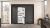 Neff KI5862FE0 Einbau Kühl-Gefrier-Kombi 178 cm NischeLowFrostLED BigBox