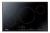 Samsung NZ84F7NB6AB/EG Kochfeld Induktion 80 cmTouchControl