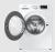 Samsung WW70T4042EE/EG Waschmaschine7 kg1400 U/minDampfprogramm