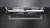 Siemens SE61IX12TE Geschirrspüler vollintegrierbar 60 cmdosierAssistentinfoLight