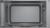 Siemens BF523LMW3 Einbau Mikrowelle Weiß NUR für 50 cm breiten Oberschrank (Hängeschrank!!) geeignet