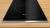 Neff TL13FD9T8 Domino-Elektrokochfeld 30 cm touchControl Designrahmen