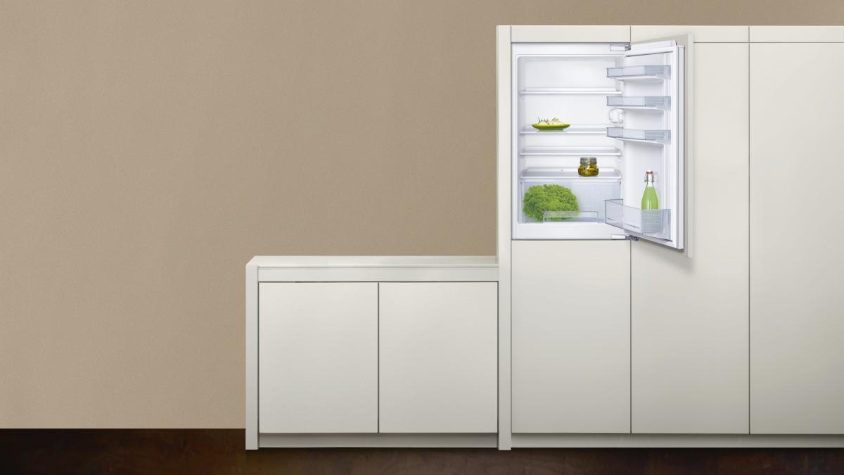 Siemens Kühlschrank Unterdruck : Neff k215a1 k1515x7 günstig kaufen mybauer.de