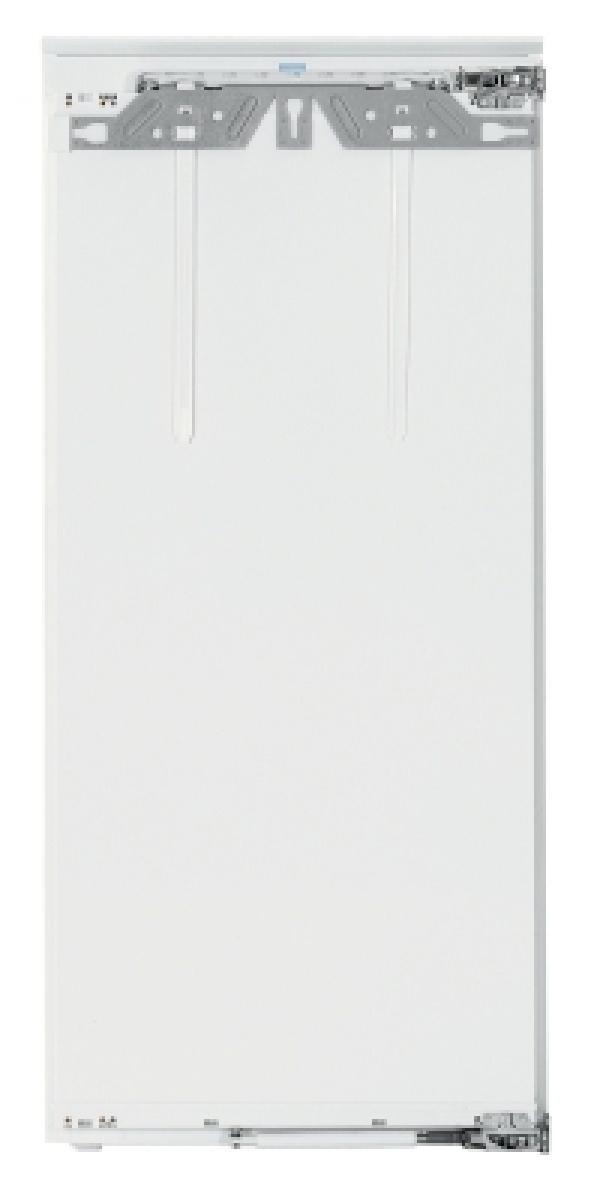 liebherr ikb 2354 20 premium biofresh a fachhandel g nstig kaufen. Black Bedroom Furniture Sets. Home Design Ideas