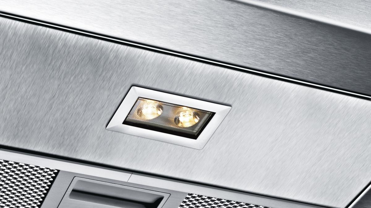 Siemens lf bb inselhaube cm günstig kaufen mybauer